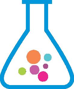Ciência na Praça - Educação (SEDETEC)