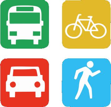 Curso de Mobilidade (PMG, Codese e UFG)